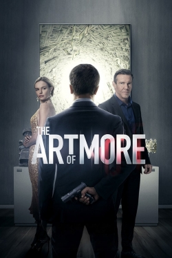 The Art of More