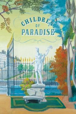 Children of Paradise