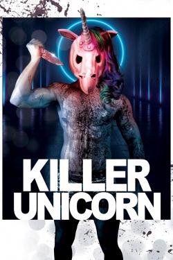 Killer Unicorn