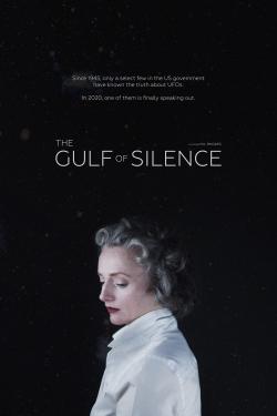 The Gulf of Silence
