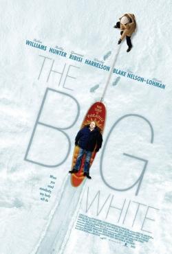 The Big White
