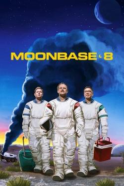 Moonbase 8
