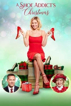 A Shoe Addict's Christmas