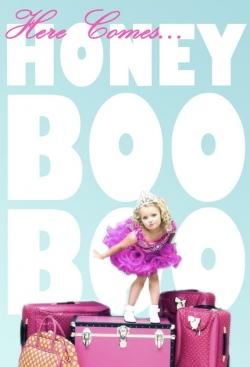 Here Comes Honey Boo Boo