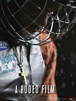 A Rodeo Film
