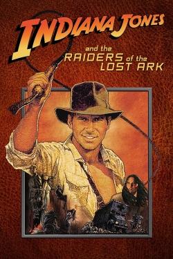 Raiders of the Lost Ark