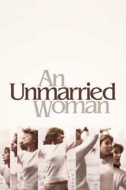An Unmarried Woman